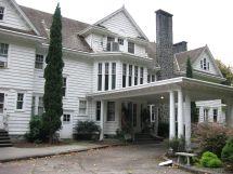 Washington Longview WA Hotels