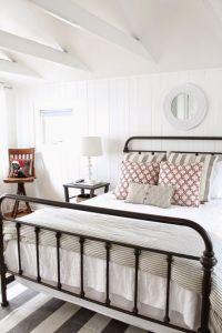 Vintage and Rustic Farmhouse Decor Ideas: Design Guide ...