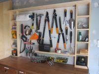 Garage Storage Ideas Ikea - http://duwet.xyz/090641/garage ...