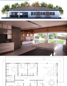 House plan also arquitectura pinterest architecture and rh
