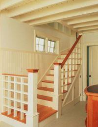 20+ Cool Basement Ceiling Ideas | Drop ceiling tiles ...