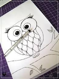Bildergebnis Fr Zeichnen Fr Anfnger Mit Bleistift