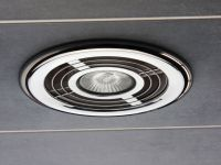 Latest Posts Under: Bathroom exhaust fan with light