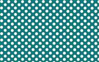 Dot Wallpapers - Full HD wallpaper search | Mollye Likes ...