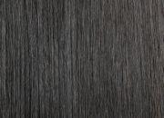 3d hair texture - google