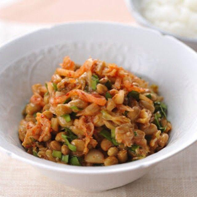 美味しい納豆,おすすめ에 대한 이미지 검색결과
