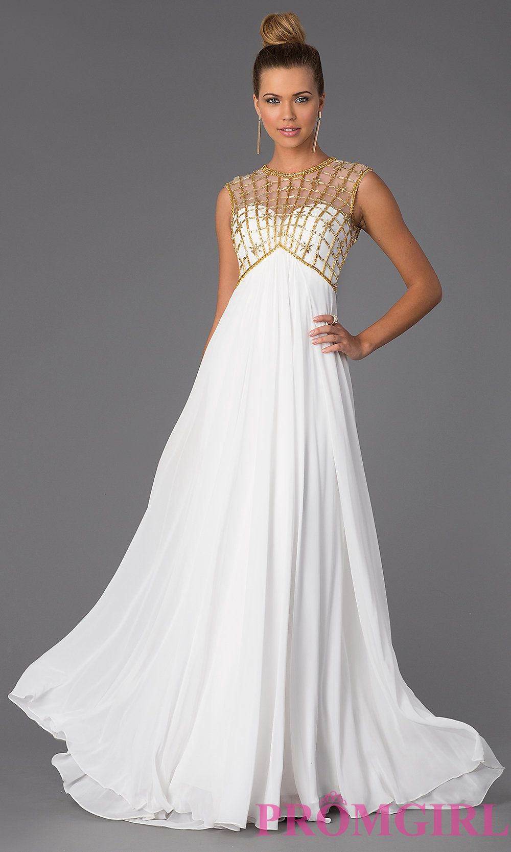 Prom Dresses Plus Size Dresses Prom Shoes High Neck