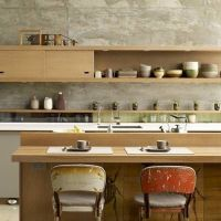 Adorable Japanese Kitchen Simple Inspiration To Remodel Backgrounds Small Design Of Software Pc Hd Pics