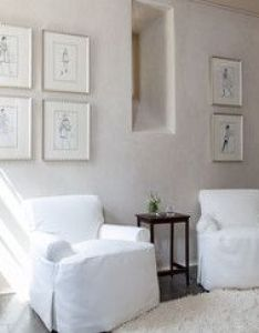 Great idea for the guest bedroom also bedrooms pinterest rh