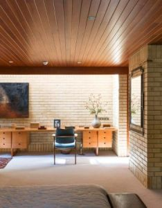 Designed in by jorn utzon best known for his world famous design of also rh za pinterest