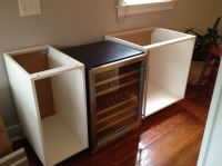 Furniture:Best Mini Fridge Cabinet Furniture Mini Fridge ...