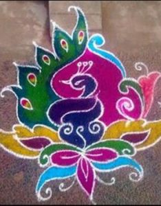 Find this pin and more on rangoli also by judit varro kolam pinterest posts sands rh
