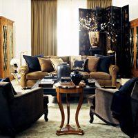 Jamaica Sofa - Sofas / Loveseats - Furniture - Products ...