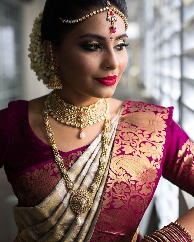Jaipriya Beautiful Soozanapvanphotography