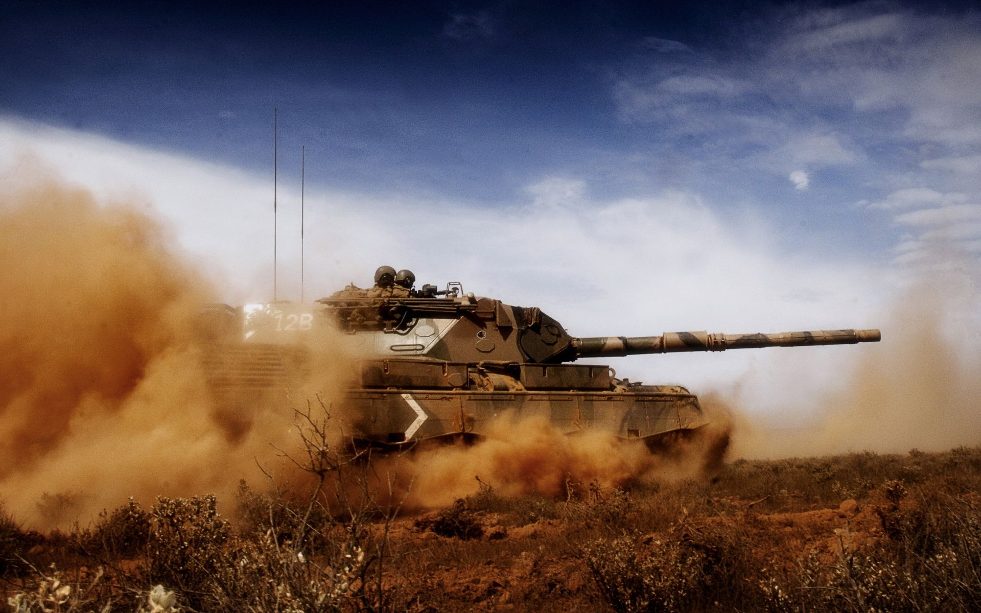 download hd wallpapers of army, tank, high, definition, wallpaper