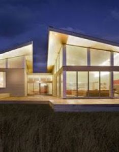 sustainable modern beach house in the dunes client came to zeroenergy design with an interesting proposition they wanted commission of also home designs exterior future castle pinterest rh