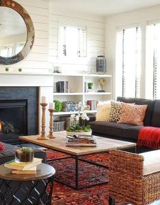 ways to warm up your home without turning on the heater also living rh pinterest