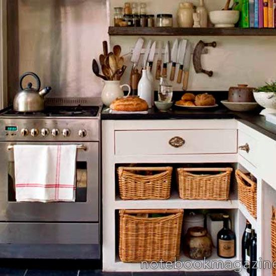 grey kitchen blinds painting cabinets ideas best 25+ small country kitchens on pinterest ...