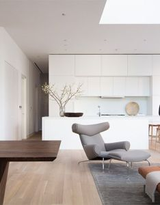 Interiors also pin by daniel costa lerena on invest blog espanol rh pinterest