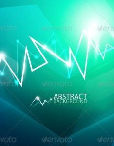 Abstract background graphicriver vector eps illustration fully editable all design elements included also backgrounds and adobe illustrator rh pinterest
