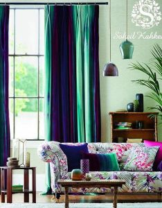 Kahkeshanidesignco interiordesign design also the perfect place to be inspired rh pinterest