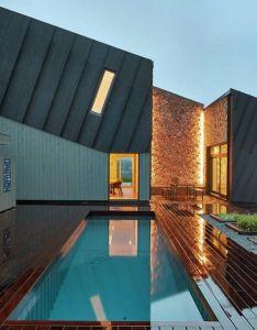 Zeb pilot house also eco design pinterest rh uk
