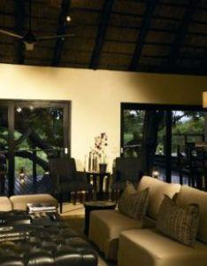 Beautiful living room hd wallpaper home designinterior also latest wallpapers rh pinterest