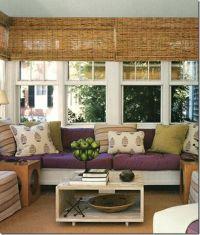 Best 25+ Small sunroom ideas on Pinterest | Small ...