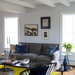 Owl Kitchen Rugs Retro Wall Clock Love The Color. Benjamin Moore: Pearl River #871 ...