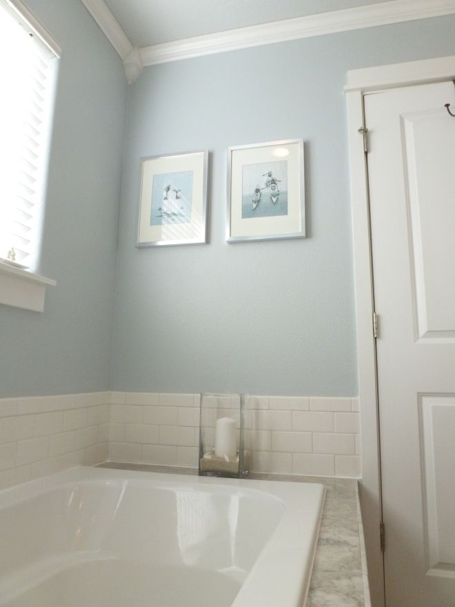Home Behr Paints Depot Neutral