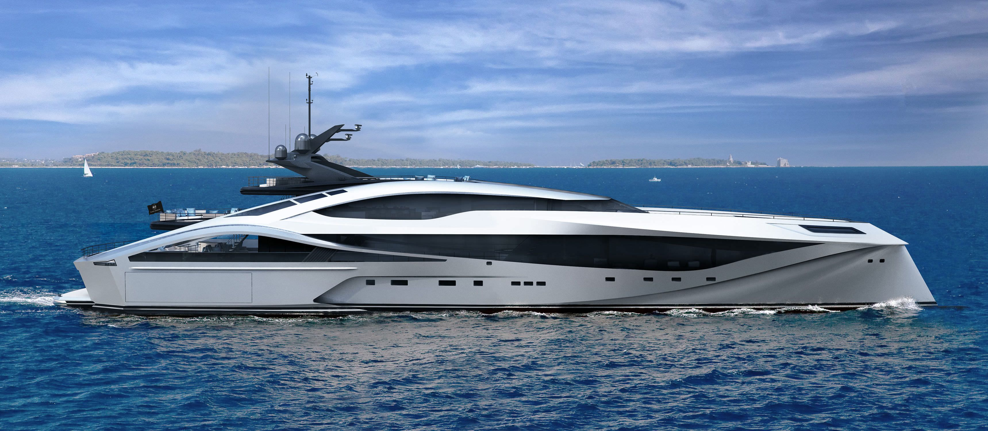 Sport Yacht 72m Palmer Johnson Google Search Yachts Pinterest Sport Yacht Cars And Wheels