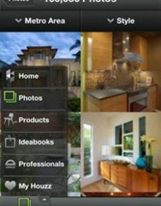 The houzz app lets you browse photos by style room and location save them to your virtual idea book has largest database of home design also interior ideas free stars get rh pinterest