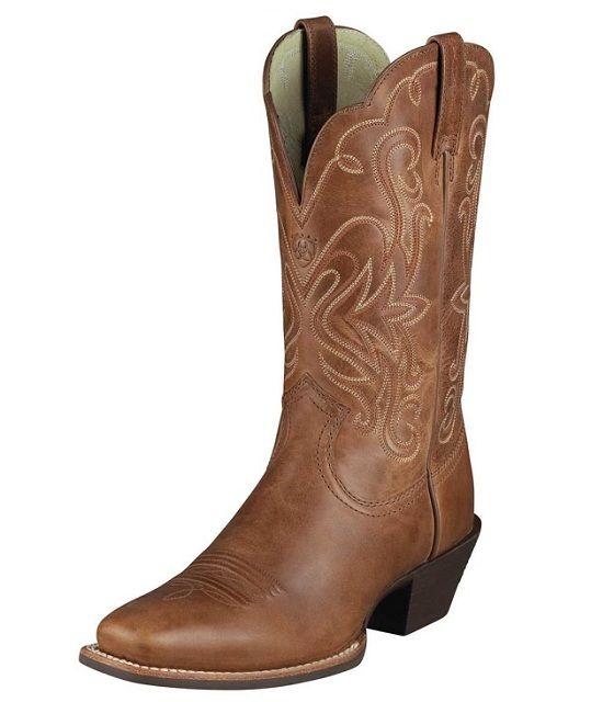 Cute designer ariat cowboy boots for women cheap cowgirl boots 2017  Ariat legend cowgirl boots