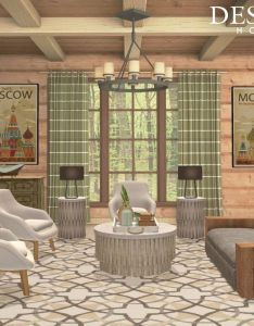 My home design interior interiors designers gaming also pin by chokmah on designer game results pinterest rh za