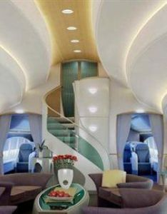Fabulous line and style for  plane also favorite places  spaces rh za pinterest