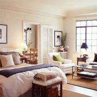 stylish-apartment-design-New-York-interior-design-firm ...