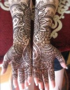 am always on the look out for beautiful and new henna mehndi designs here are  few bridal hands legs also indian culture pinterest hennas rh