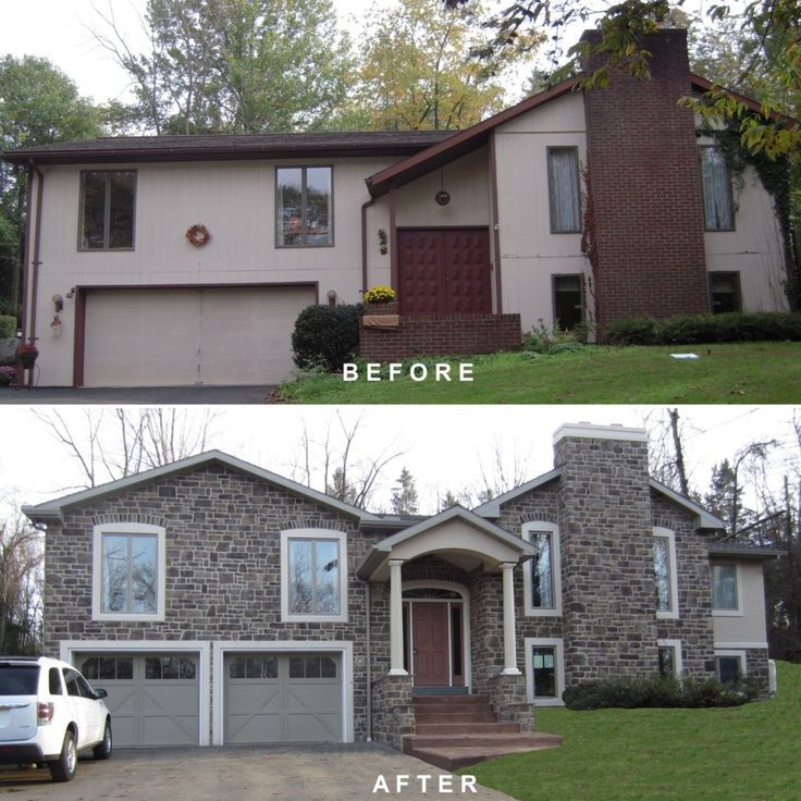 Transforming Stayco Houses >> Find Out Even More By Checking
