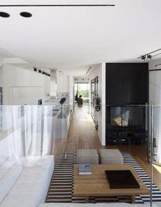 Une piscine au coeur de la villa family houses modern and architects also rh in pinterest