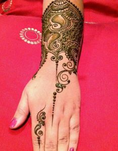 Eid special mehndi designs is particularly applied on events like also best images about design pinterest henna latest rh