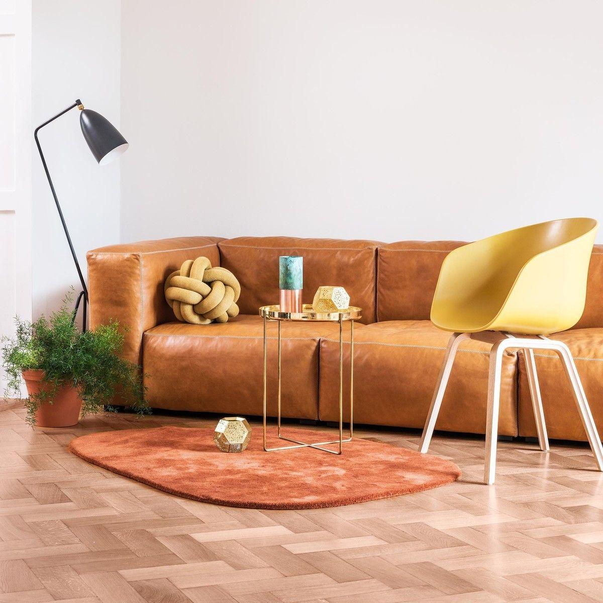 hay mags soft sofa bank jual tanpa sandaran 3 seater leather home sweet