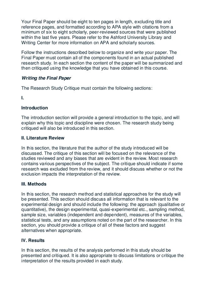 Research Paper Writing Help Writing A Hypothesis For A Research