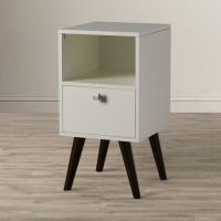 Amazing Joss And Main Nightstand for Your Home Ideas 2018 ...