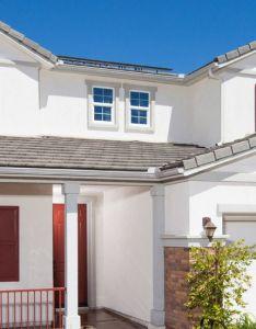 Model homes in corona california californiamodel homeshouse design also house ideas pinterest rh