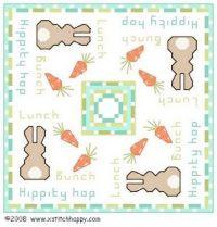 free chart - biscornu | Cross Stitch - biscornu/pincushion ...