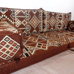 Asian Sofas Fabric Slipcover For Leather Sofa Oriental Table With Carving In Dark