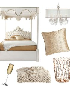 Royal coziness by fatou ceesay on polyvore featuring interior interiors also rh pinterest