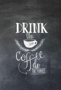 BEST Chalkboard Lettering Tips + Tricks | Chalkboards ...