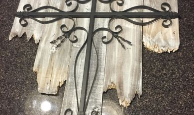 Pics Cross Wood Fence Boards   Wooden Thing