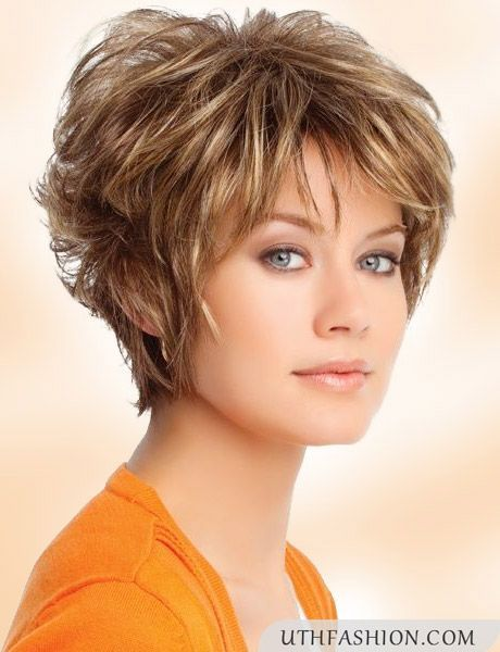 Short Hairstyles For Older Women Google Search Nice Older